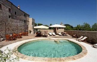 Photo 1 - Borgo Da Mare