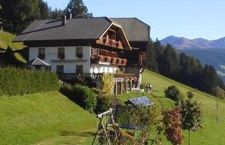 Photo 1 - Berggasthaus Agritur Moserhof