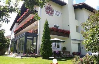 Foto 1 - Residence Ortlerhof
