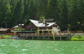 Foto 1 - Appartamenti Chalet al Lago