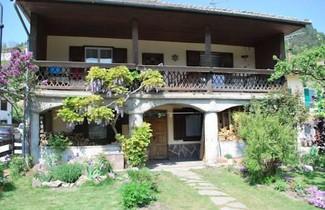 Photo 1 - Appartamento Casa Delmarco