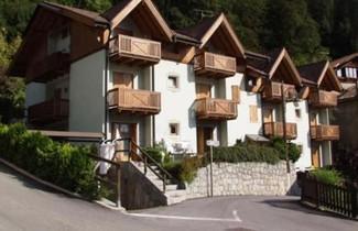 Photo 1 - Residenza Al Castello