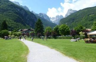 Photo 1 - Residenza Laghestel