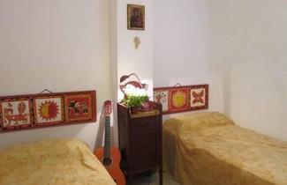 Photo 1 - Tonnara Apartment