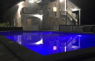 Photo 1 - Apartments Vila Lazarevic