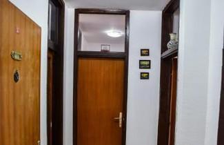 Photo 1 - Apartment Jasovic