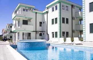 Foto 1 - Apartments Villa Marina