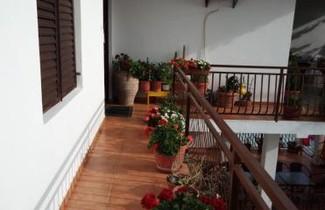 Photo 1 - Apartmani Dado