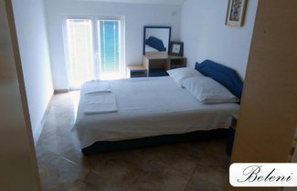 Apartments Beleni 1