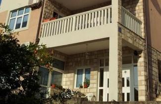 Foto 1 - Apartments Beleni