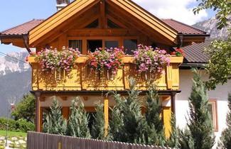 Photo 1 - Ferienhaus Artho