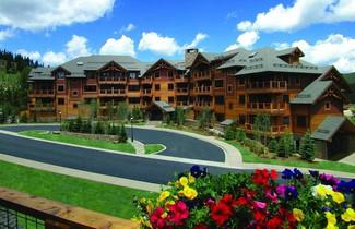 Photo 1 - Mountain Thunder Lodge