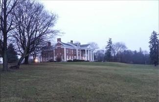 White Spring Manor 1