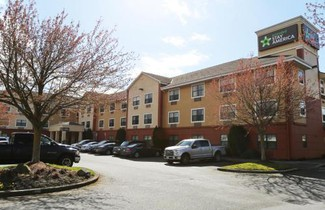 Photo 1 - Extended Stay America - Tacoma - Fife