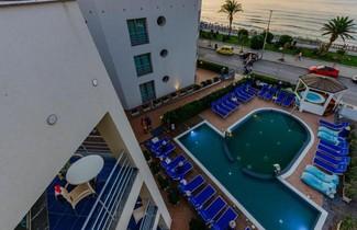Photo 1 - Astro Suite Hotel