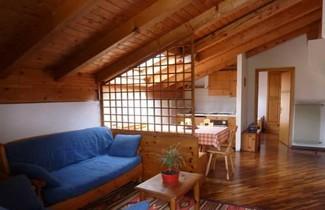 Photo 1 - Residence Casa Cavalese