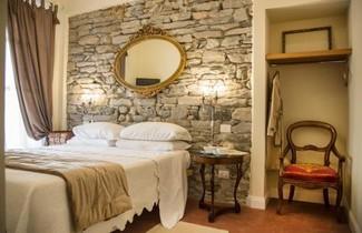 Foto 1 - Residence Briona