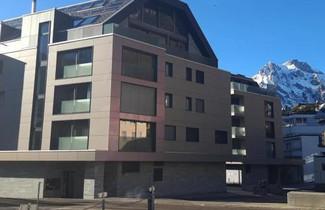 Foto 1 - Apartment SnowKaya