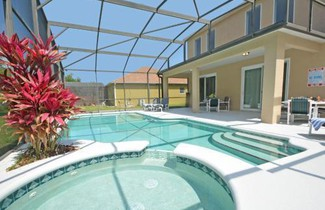 Photo 1 - Holiday Home Coral Vine