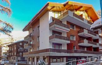 Foto 1 - Apartment Monazit