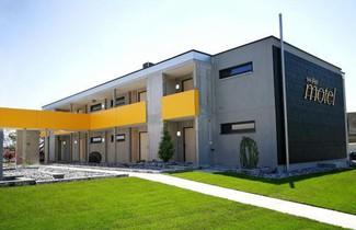 Foto 1 - Apartment WohnMOTEL.34