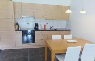 Photo 1 - Apartment Andromède-1
