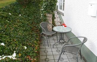Photo 1 - Apartment Kiefernweg