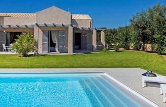 Foto 1 - Villa Polyxeni