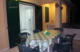 Photo 1 - Casa Vacanze Da Mario