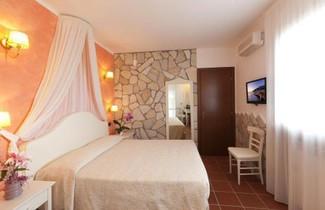 Photo 1 - Hotel Fattoria Maremmana