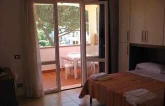 Photo 1 - Residence Le Rose