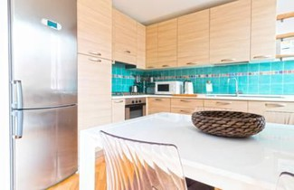 Italianway Apartments - Edolo 5 1