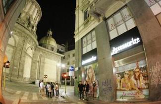 Photo 1 - ApArt Hotel Lupetta 5