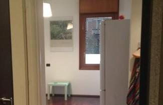 La Petite Auberge Apartment 1
