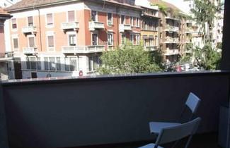 Photo 1 - La Petite Auberge Apartment