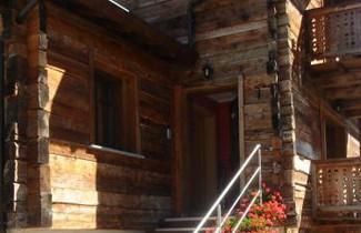 Foto 1 - Armonia Livigno Appartamenti