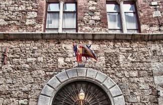 Photo 1 - Residenza d'Epoca Palazzo Malfatti