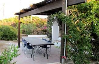 Photo 1 - Il Dammusino di Pantelleria