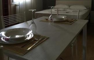 Buccari apartment 1