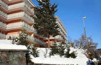 Photo 1 - Apartment Promenade (Utoring).34