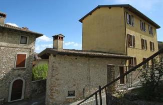 Photo 1 - Locazione turistica Formaga.1