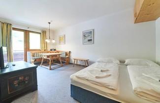 Foto 1 - Appartement Casa Alpina by HolidayFlats24