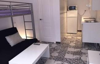 Foto 1 - La Nogalera Square Apartments