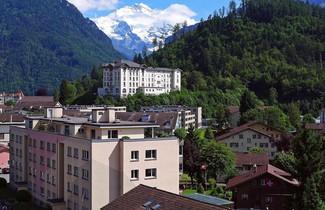 Photo 1 - Apartment Panorama