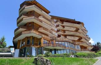 Photo 1 - Apartment Le Bristol C36