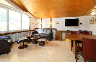 Foto 1 - Apartment Ringstrasse - Utoring-46