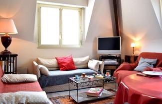 Photo 1 - Apartment Marie Antoinette