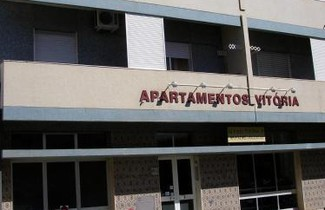 Photo 1 - Apartamentos Vitoria
