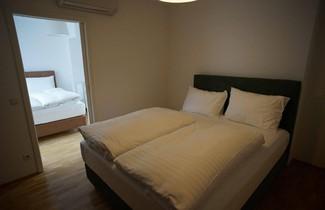 Photo 1 - Starlight Suiten Hotel Renngasse