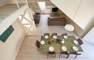 Foto 1 - Portugal Ways Santos Azulejos Apartments